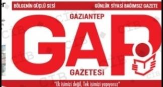 Vali Ali Yerlikaya GAİMDER'de Yapı Sektörünün Taleplerini Dinledi