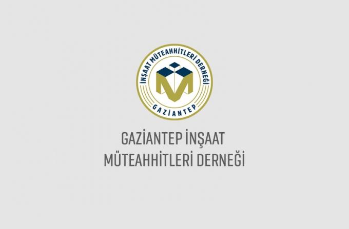 ŞANTİYELERDE ALINACAK YENİ KORONAVİRÜS TEDBİRLERİ