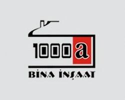 1000A İNŞ.LTD.ŞTİ.